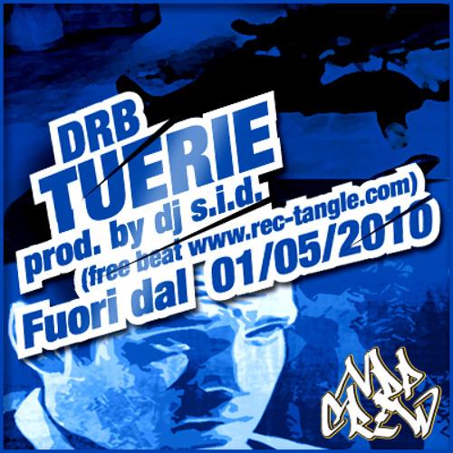 Drb - Tuerie (Dj S.I.D. prod.)