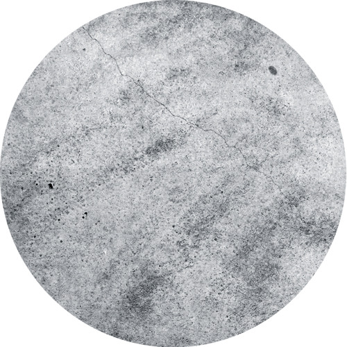 "Darko Esser ""Clean Slate"" (Lucy Remix) [Curle 033]"