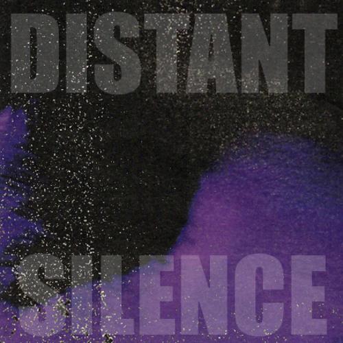 Distant Silence