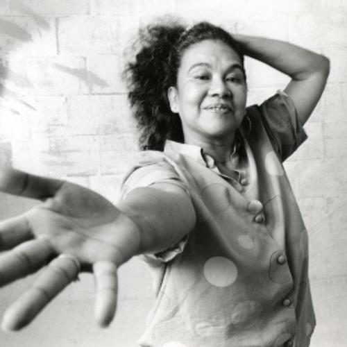 DJ SHO-T VS TOTO LA MOMPOSINA - MAMI SUBE LA LUNA (DJ SHO-T TRIBAL TRANSITION EXCLUSIVE)