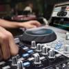 Dj ian'z ft afrojack - polkadots remix 2011