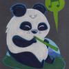 The Panda Song