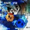 Rack N Ruin ft. Jessie Ware - Midnight Loving (HeavyFeet Remix)
