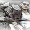 Www.Tamila.Org - Emptiness - Tune Meri Jaana