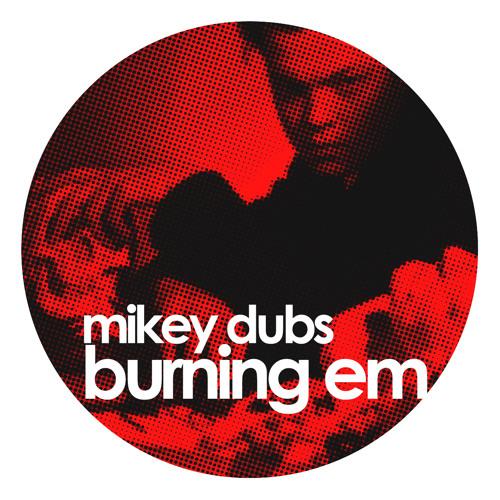 Burning Em