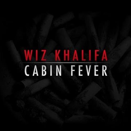 Wiz Khalifa - Hustlin