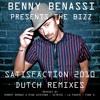 Benny Benassi Presents Satisfaction Dj Alpha Romeo Mix Mp3