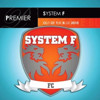 System F Out Of The Blue Dj Alpha Romeo Mix Mp3