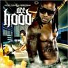 Ace Hood Feat Bei Major - Ride Like My Car