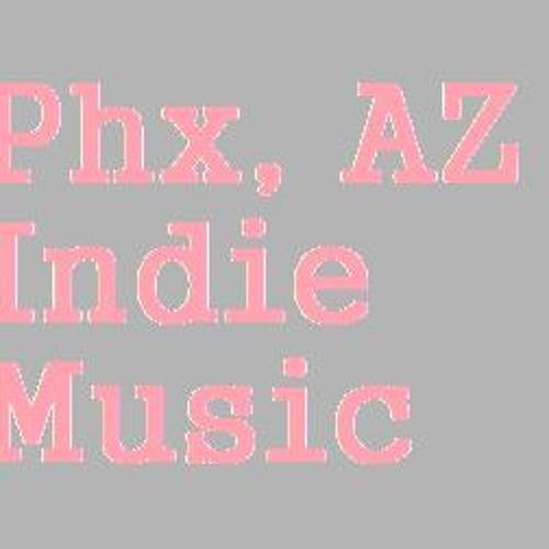 Phoenix, AZ Indie Music