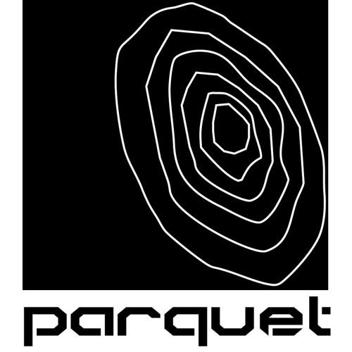gui boratto - tipologia (solee remix - cut) / parquet recordings