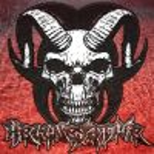 Judas Priest - Pain Killer (HellNegative RMX - Free Download)