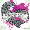 Bernard Jones - Your Smile (Forrest Avery & Derty D Remix) (Edit) (FLC Records)