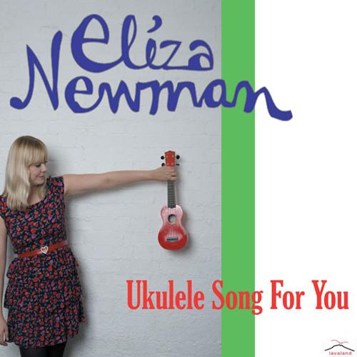 Ukulele song for you