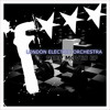 London Electric Orchestra feat Joi Cardwell - If Ever You're Lonely
