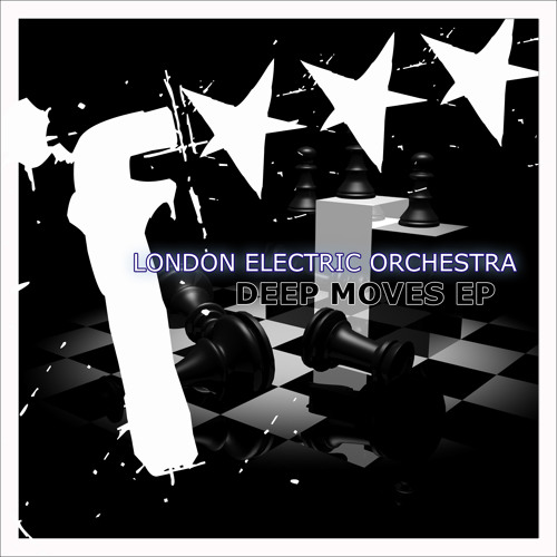 London electric orchestra feat joi cardwell if ever you for House music orchestra