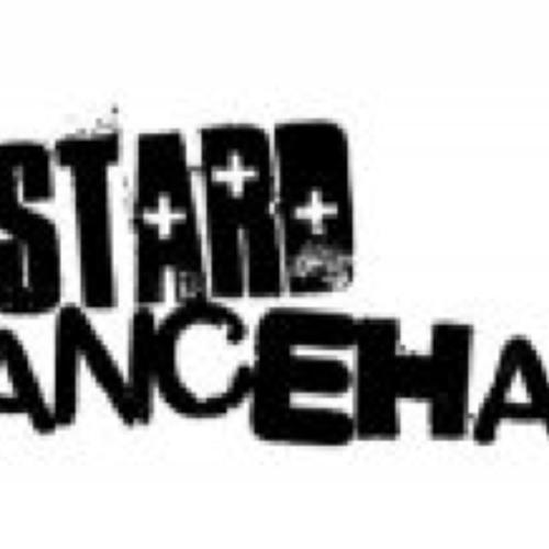 Bastard Dancehall