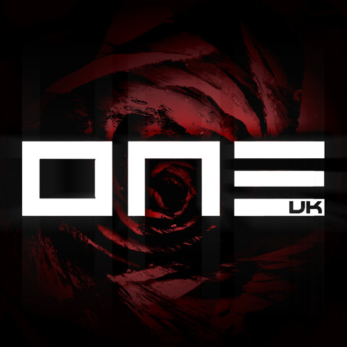 ONE UK - Danger Zone ft. Jaymz Booth