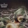 Urbandub - We Kept It Hidden