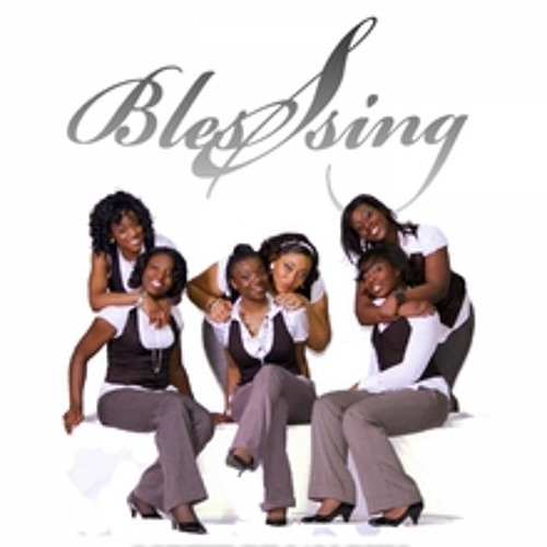 BlessSing - On Chante L'amour (Zouk Mix)
