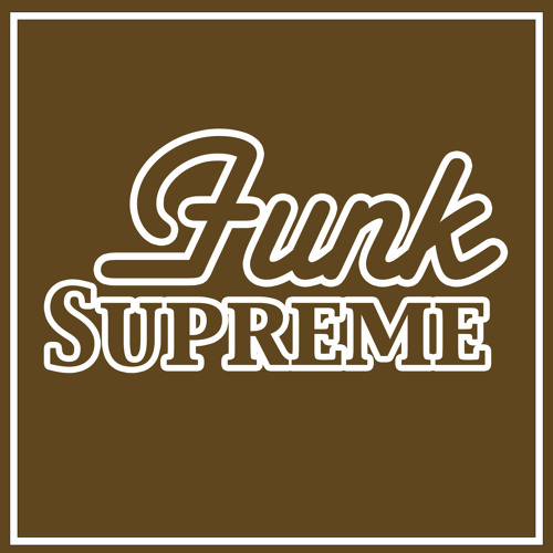 Funk Supreme (Original Mix) / Juan Laya & Jorge Montiel