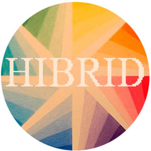 HIBRID - My World
