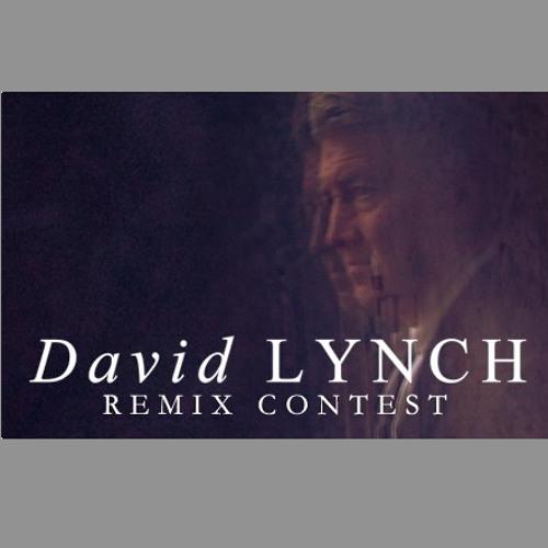David Lynch- Good Day Today [Van Did Remix]
