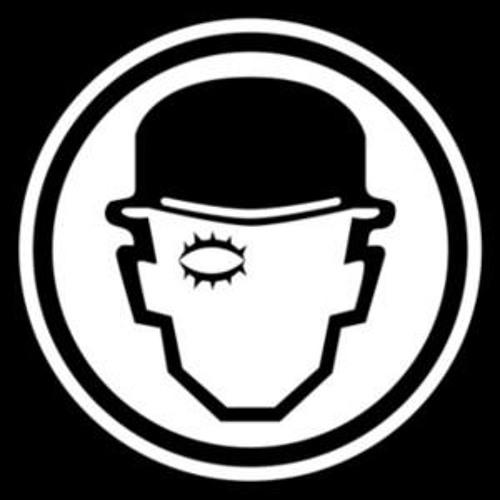 DJ Mya Migliaccio - PoperMxz