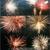 POLAR PRAXIS - music for fireworks
