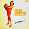 Lady Cha Cha - Just (Latin) Dance !