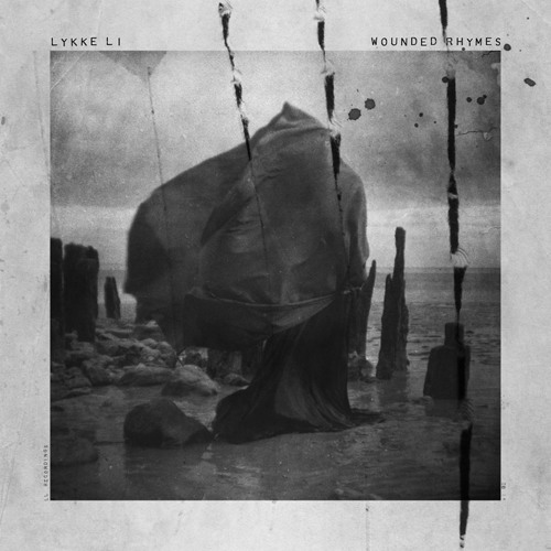 Lykke Li - Wounded Rhymes (Hype Machine Album Exclusive)