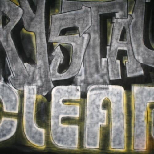 Crystal Clear DJ Society Mixes