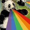 Led Zeppelin vs Bassnectar (DieselheadZ Dubstep Remix)- Hey Mama