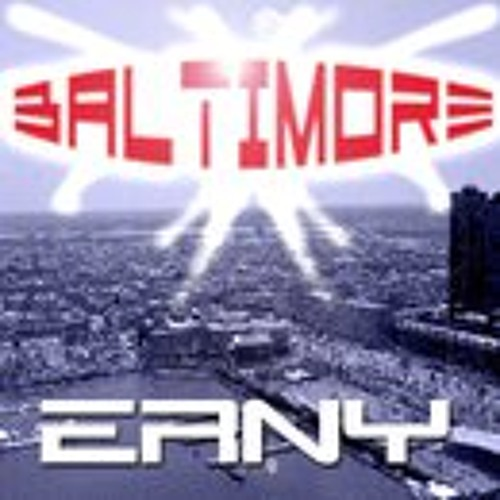 Erny- baltimore