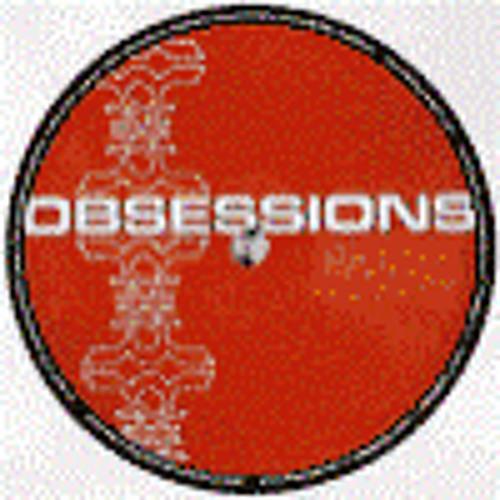 Rido - Poison_Obsession Records