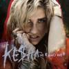 Kesha - We Are Who We R (BebbieTosh Remix)