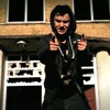 Connor - Mista Nice Guy [2011 Version]