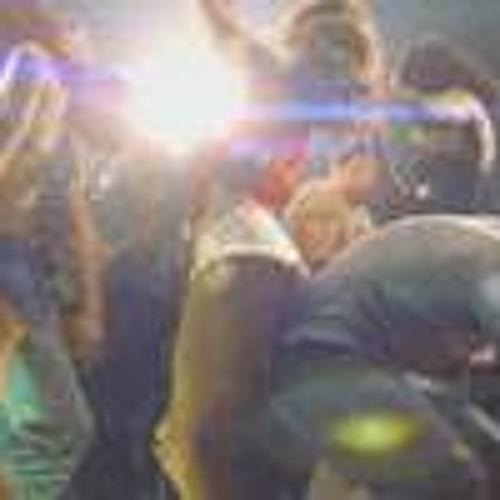 Party Hard (Bar 65 mix)