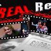 The Real Reel's Oscar Podcast Series- Episode 4 (2/21/2011)