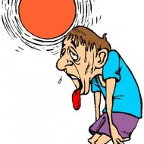 Stasis - Overheat