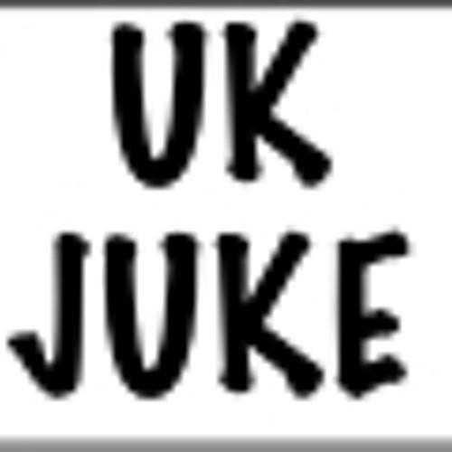 Global Juke Consortium