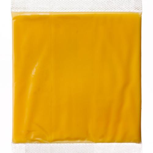 DJ Air - American Cheese Mix