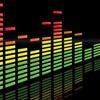 Tu Nachdi - (DUB REFIX) - DJ MANNY