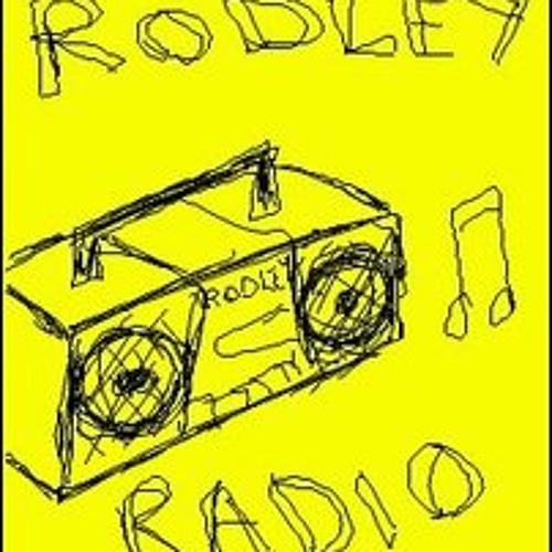 da junk (JOHN LENNON VS DAFT PUNK) rodleyradio remix