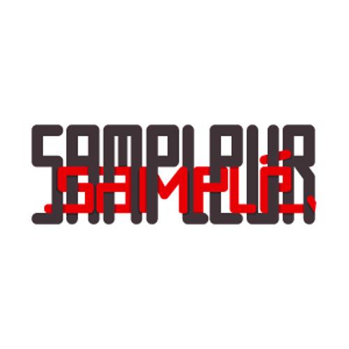 Sampleur Samplé