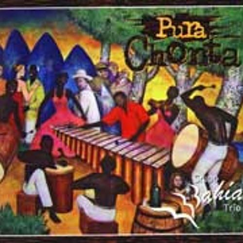 Bambuco Viejo (Folclor Trad. a Justino GarcÍa y Gualajo) - GRUPO BAHÍA