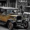 Golden Ft. J5 & Haynes mp3
