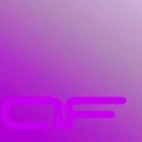 Altered Future - Luminance