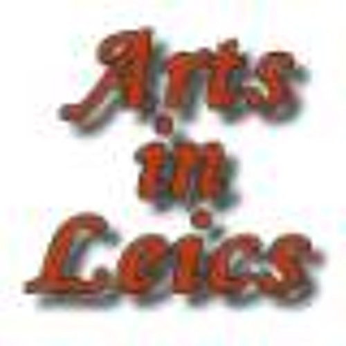 Leicester sounds and artists