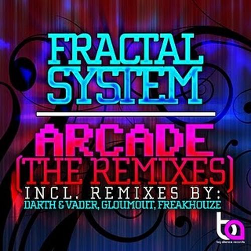 FactalSystem-Arcade (Gloumout remix)